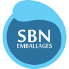 SBN Emballages
